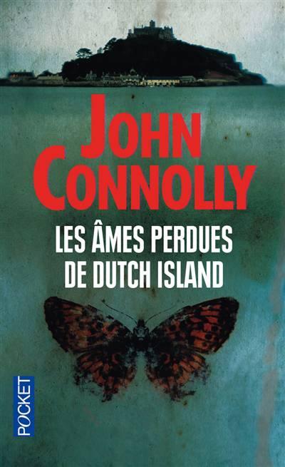 Les âmes Perdues De Dutch Island