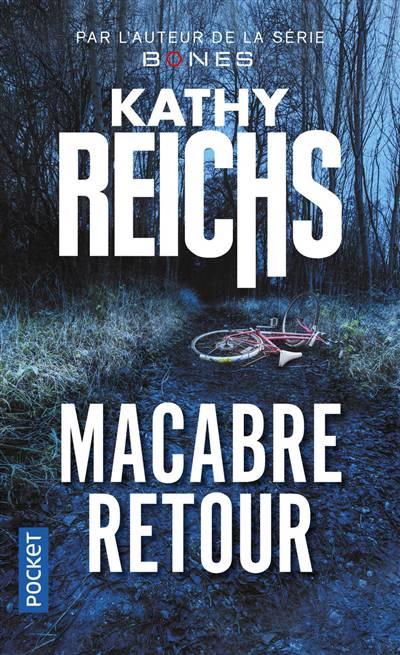 Macabre Retour