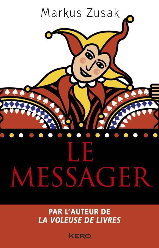 Le messager