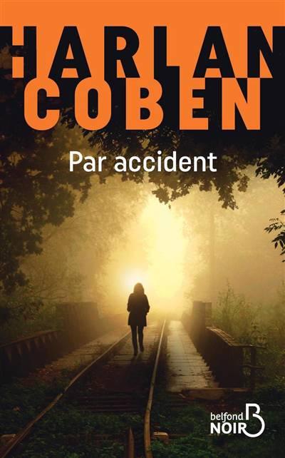 Par Accident