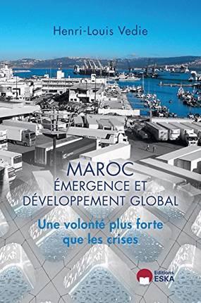 L'exception Marocaine ; De L'émergence à La Résilience