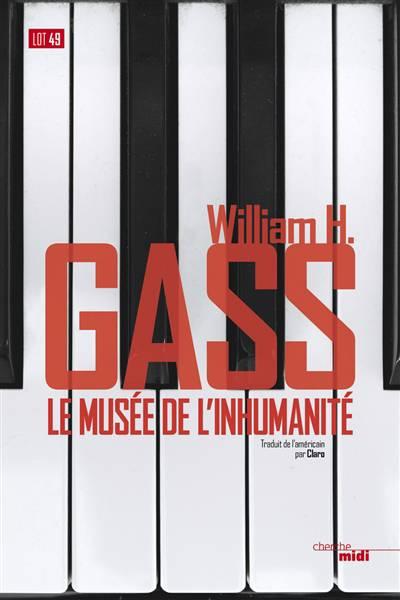 Le Musée De L'inhumanité