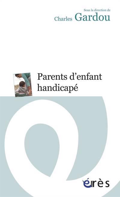 Parents D'enfants Handicapés