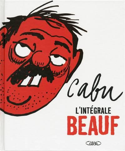 Le Beauf ; L'intégrale