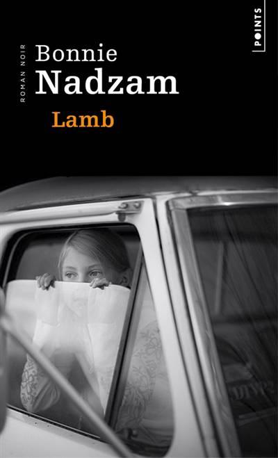 Bonnie Nadzam, Lamb