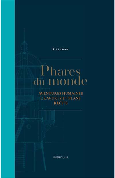 Phares Du Monde