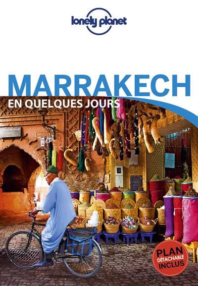 Marrakech (5e édition)