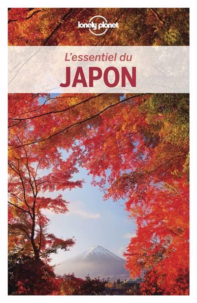Japon (4e édition)