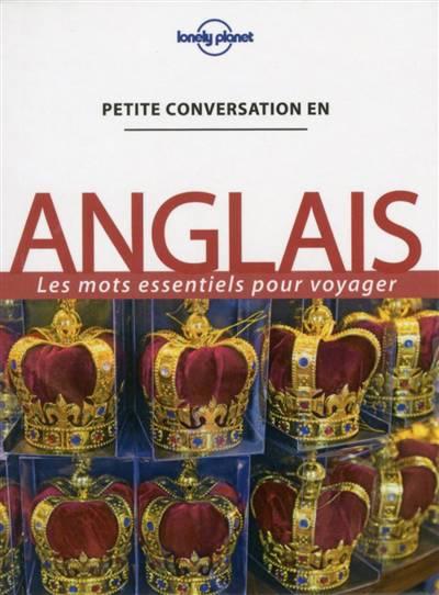 Anglais (10e édition)