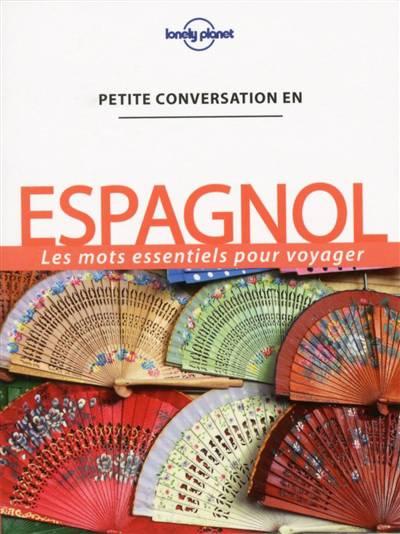 Espagnol (10e édition)