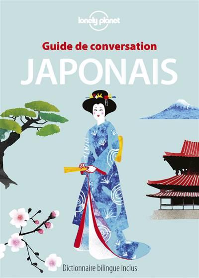 Japonais (9e édition)