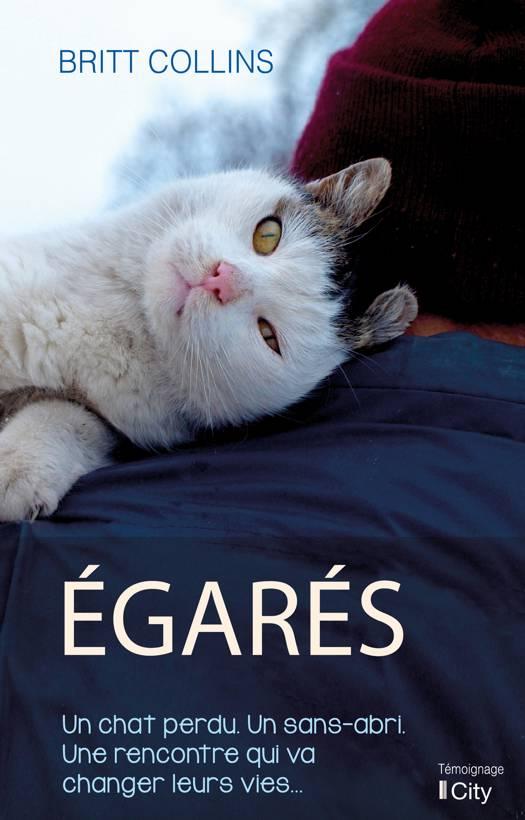 Egarés