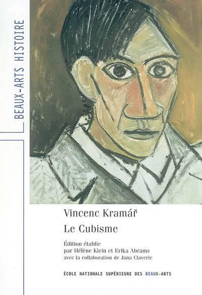 Cubisme (le)