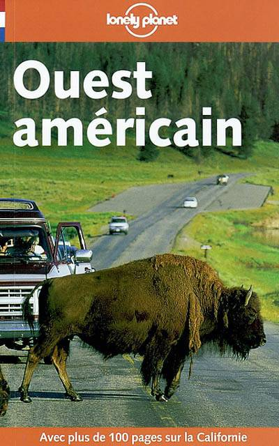 Ouest Americain