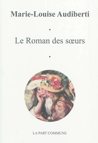 Le Roman Des Soeurs