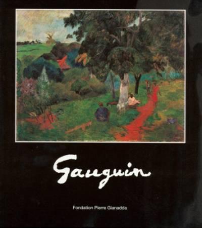 Gauguin 1998