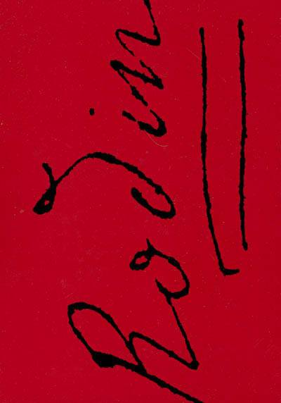 Quatre-vingts dessins de Rodin/ 80 Drawings by Rodin