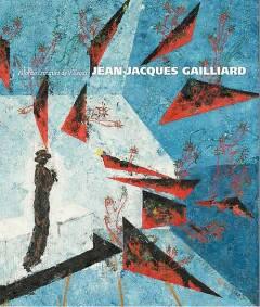 Jean-Jacques Gailliard