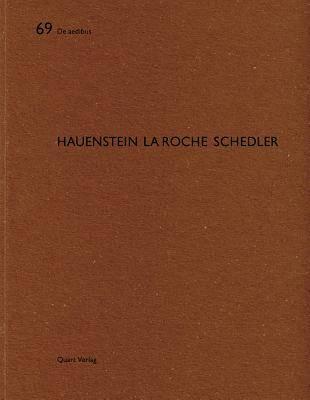 Hauenstein la Roche Schedler