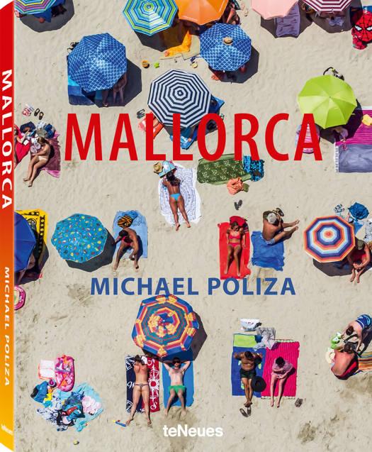 Michael Poliza
