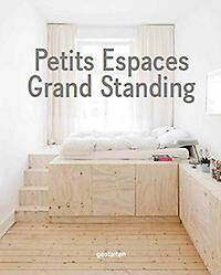 Petits Espaces - Grand Standing