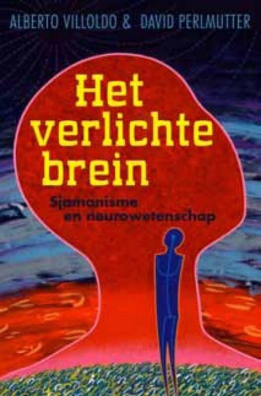 Het verlichte brein