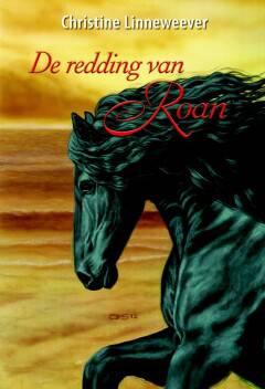 gouden paarden de droom fabio standaard boekhandel