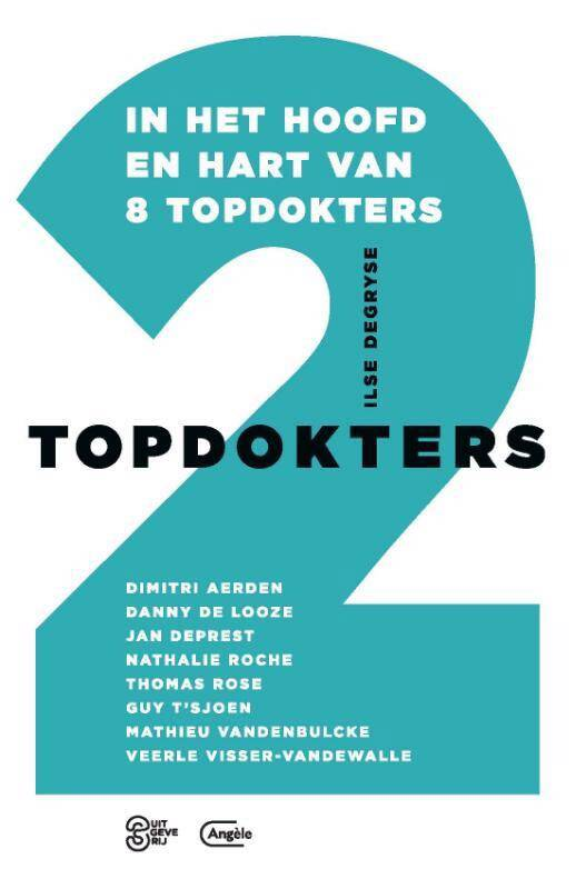 Topdokters 2