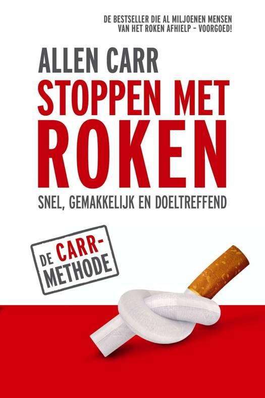 allen carr stoppen met roken gratis download