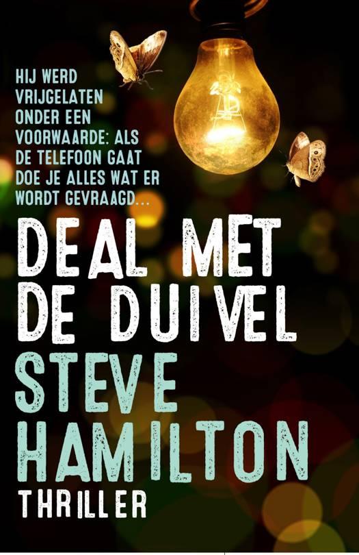 Deal met de duivel standaard boekhandel deal met de duivel fandeluxe Images