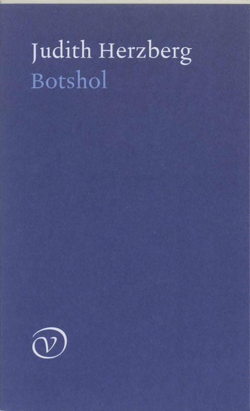 Botshol