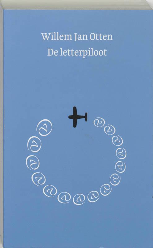 De letterpiloot