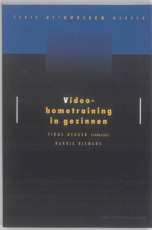 Video-hometraining in gezinnen