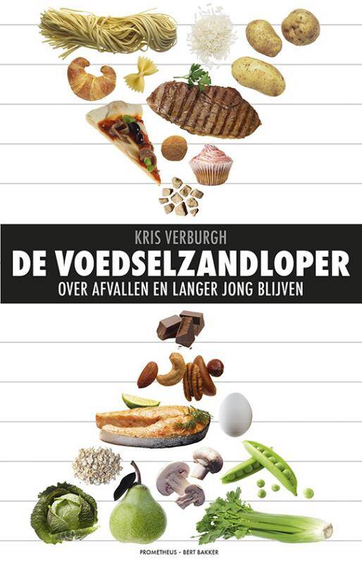 voedselzandloper ebook