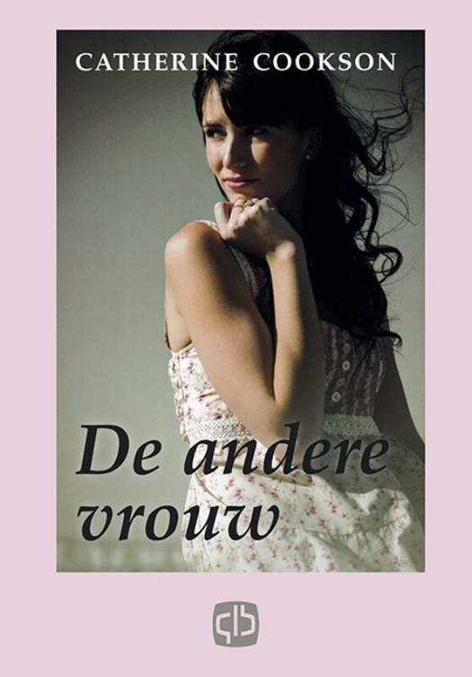 ANDERE VROUW