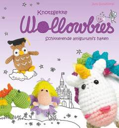 Knotsgekke Wollowbies