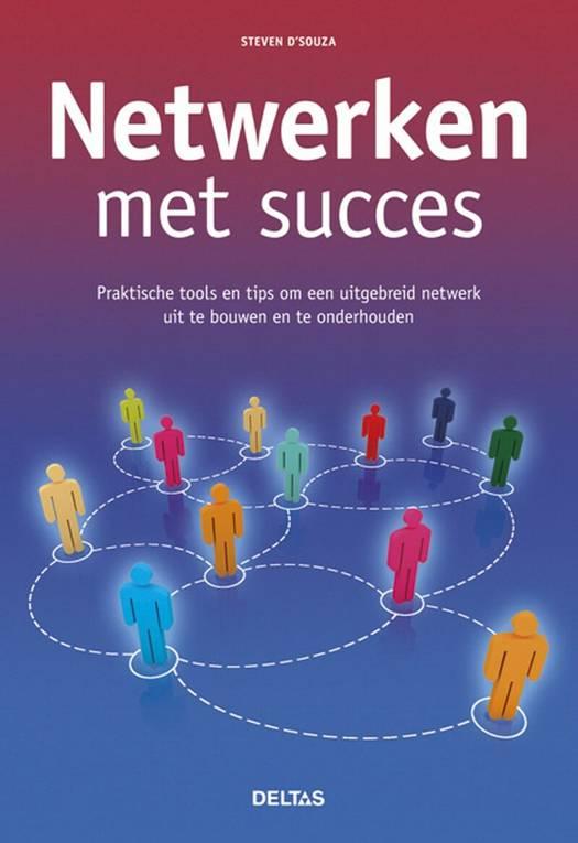 Netwerken met succes