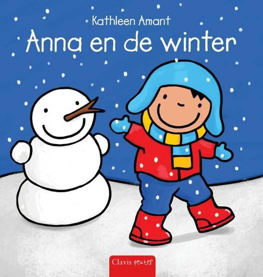 Afbeeldingsresultaat voor anna in de winter