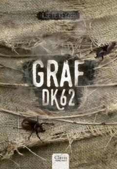 Afbeeldingsresultaat voor Graf dk 62