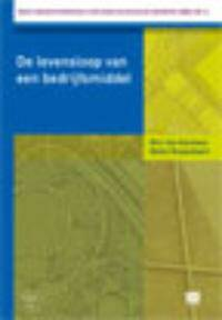 Beroepsvereniging voor Boekhoudkundige Beroepen 14: De levensloop van een bedrijfsmiddel