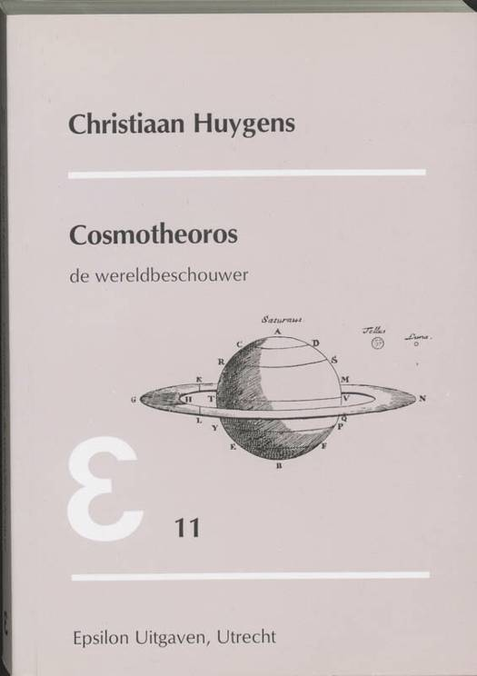 Cosmotheoros