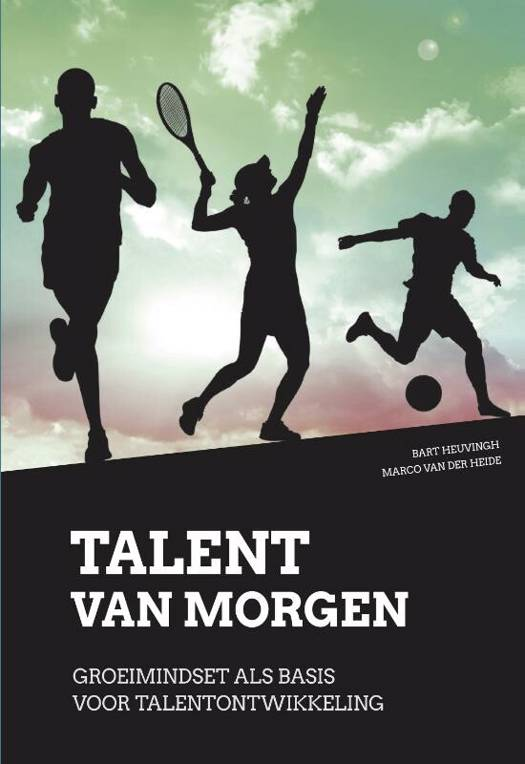 Talent van morgen