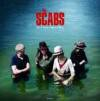 The Scabs, dirty years of rock'roll
