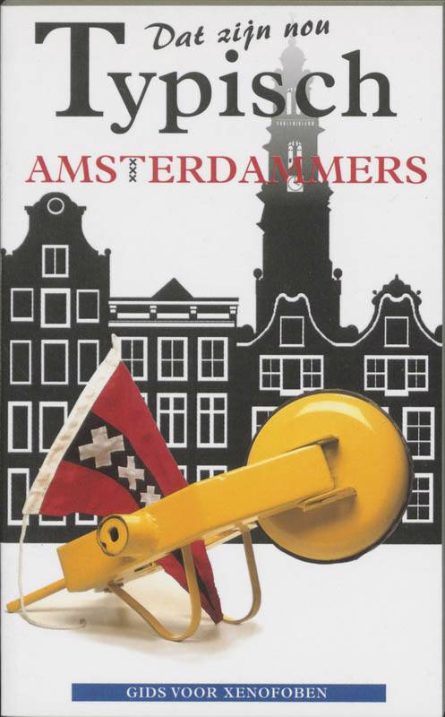 Amsterdammers