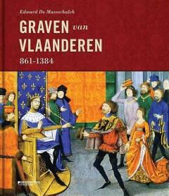 De Graven van Vlaanderen
