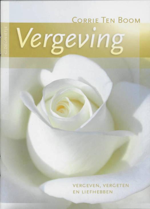 Vergeving