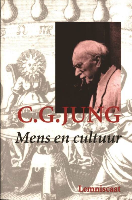Mens en cultuur