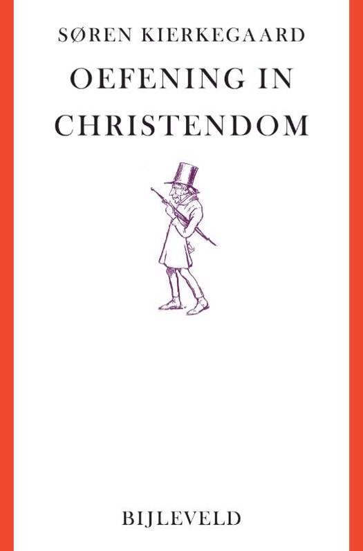 Oefening in christendom