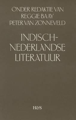 Indisch-Nederlandse literatuur