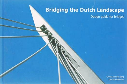 Bridging the Dutch Landscape